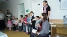Детское служение в госпитале_10