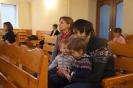 Концерт памяти Анны Герман_11