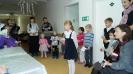 Детское служение в госпитале_14