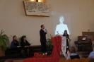 Концерт памяти Анны Герман_18