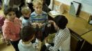 Детское служение в госпитале_18