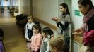 Детское служение в госпитале_22