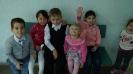Детское служение в госпитале_4