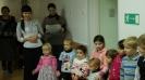 Детское служение в госпитале_7