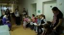 Детское служение в госпитале_9
