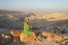 Израиль 2014_22
