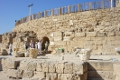 Израиль 2014_69