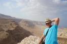 Израиль 2014_84